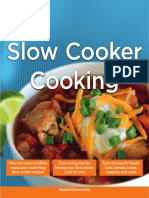 Idiota.guides Slow.cooker.cooking