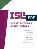 INVESTIGACIONES_SOBRE_LECTURA.pdf