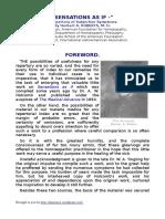 sensation-as-if-by-roberts.pdf