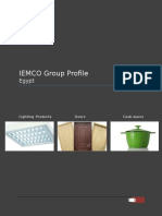 Iemco Group Profile Wnwf 3-10-2015