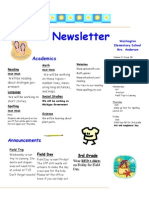 News5-28-10