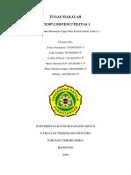 TUGAS MAKALAH SISTEM UTILITAS 1 - F.pdf