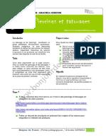 webquest-2.pdf