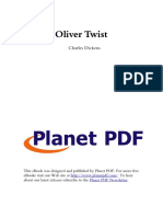 Charles Dickens - Oliver Twist.pdf