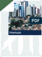 liv64529_cap6_Urbanização.pdf