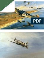 Aviation Art - 7