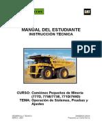 CURSO DE CAMIONES PEQUEÃÑOS 777D, 775E, 773E, 771D, 769D.pdf