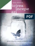 194515902-fericirea-incepe-azi-151-151112221334-lva1-app6891[1].pdf