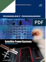 Satellite Power Systems.pdf