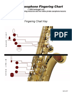 Fingering Chart - Simple.pdf