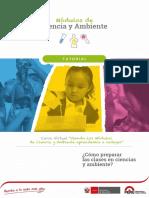 2015 Cómo Preparar Las Clases en Ciencias y Ambiente Final_11-09 (2)