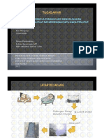 ITS Paper 23426 Presentationpdf