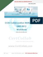 400-051_CertCollab