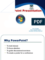Powerpoint1 150408014942 Conversion Gate01