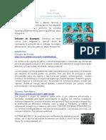 6° GUIA1.pdf
