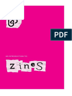 DIY-No2-Zines.pdf