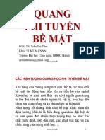 QuangPhiTuyen BE MAT 1 2