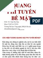 QuangPhiTuyen BE MAT 1