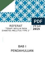 REFERATDRBAH.pptx