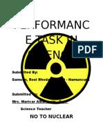 PERFORMANCE TASK IN SCIENCE.docx