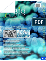 Revista Biotecnologia ed.38.pdf
