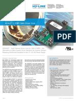 2SC0106T2A1-12_overview.pdf