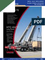 HTC-8670_70T.pdf
