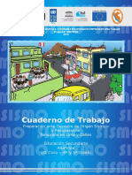 manual de sismo.pdf
