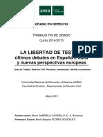 TFG MGC - La libertad de testar.pdf