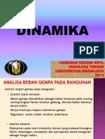 kuliah-dinamika-lengkap.pdf
