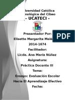 Practica Docente III.docx