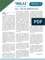2013-03-noticias