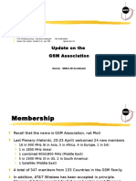 S1 99431_GSM Association SP 99285