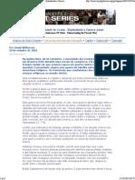 A Exclusividade de Cristo - Entendendo a Guerra Atual.pdf