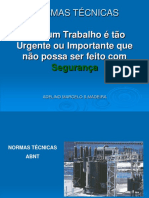 Normas Tecnicas Adelino Marcelo 01