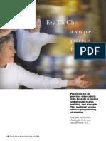 ezy_tai-chi.pdf
