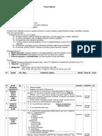 Proiect de lectie clasa a VI-a.doc