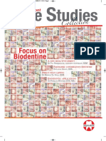 Case Studies Collection 1.pdf