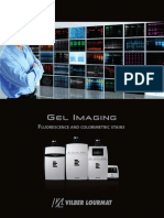 Vilber-Gel-documentation-UV-fluorescence-imaging.pdf