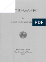 What Is Humanism-1977.pdf