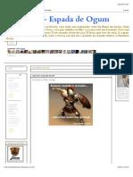Umbanda - Espada de Ogum.pdf