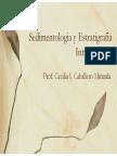 10Sedimentologia y Estratigrafia Introduccion.pdf