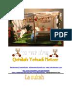 Sukot 6016 14 de Etaním 16 Oct 2016.pdf