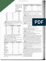 247069252-5-Inventory-Management-Problems-02-Heizer-Varios-Temas.pdf
