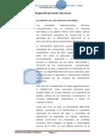 3 ESPECIFICACIONES TECNICAS.docx
