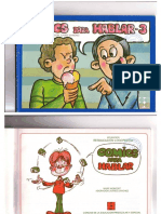 Comics para hablar 3 (1).pdf