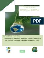 2.5E.I.A De la defensa Ribereña del Distrito de Huancán.docx