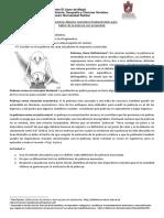 Guía Electivo Pobreza 4 HC
