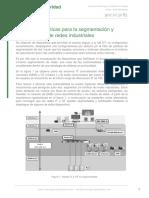 Ciberseguridadlogitek Segmentación-redes Wp