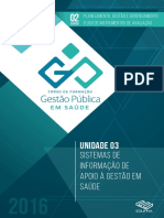 Livro_pdf-Gestão Pública Em Saúde-2.3